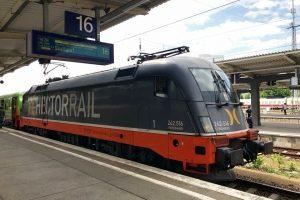 ©Foto: André Rosendahl | railmen | HECTORRAIL